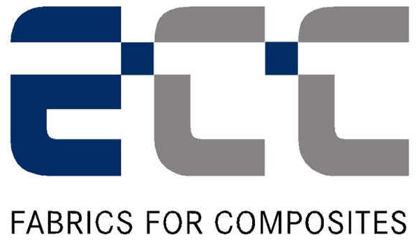 Engineered Cramer Composites
